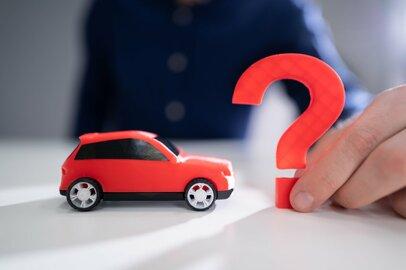 「小さいから燃費がいい」は本当?人気の軽自動車、注意したいこととは