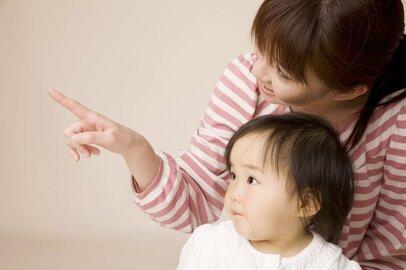 保育園ママに聞いた、心から「保育士さんありがとう!」と思った瞬間