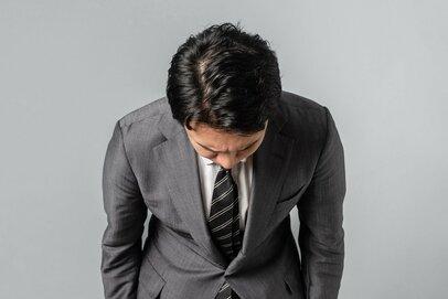 品質不正や粉飾決算が起きる日本的風土と防止が困難な理由
