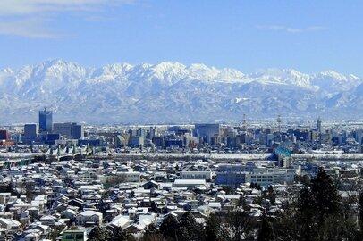 富山県、医薬品生産1兆円に向け総力戦