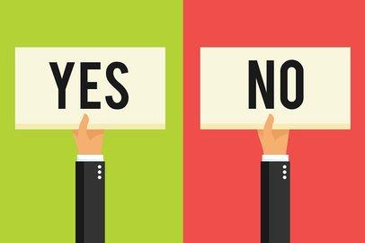 iDeCoを「今すぐ始めるべき人」と「まだ始めるべきでない人」、その違いとは?