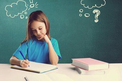 教育格差は「親の経済力」の差って本当?焦って塾を利用する前に知っておきたいこと
