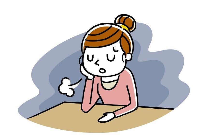 ワンオペ疲れでも完璧ママを目指すのは「不安」だから?