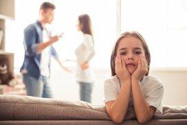 夫との家事育児をめぐる争いやイライラはなぜ泥沼化するのか