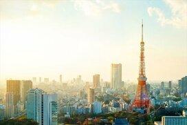 意味ない? 労働強化? 東京都の「時差Biz」に批判続出