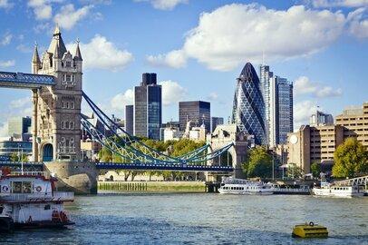 英国の本音〜EU離脱決定から2年、各都市の思惑と希望