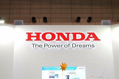 国内新車ではホンダ「N-BOX」が、輸入車ではベンツが1位を獲得
