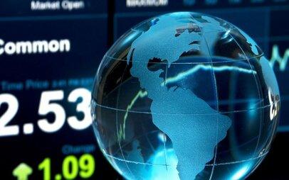 投資信託の積立投資家の心理に見る2016年の相場見通し―グローバル株式に前向きな個人投資家