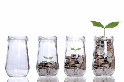 貯蓄を増やすためにすることは? 節約のカギを知ろう