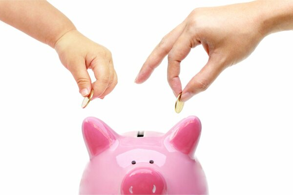 毎月貯めたい教育費はいくら?理想と現実のギャップとは