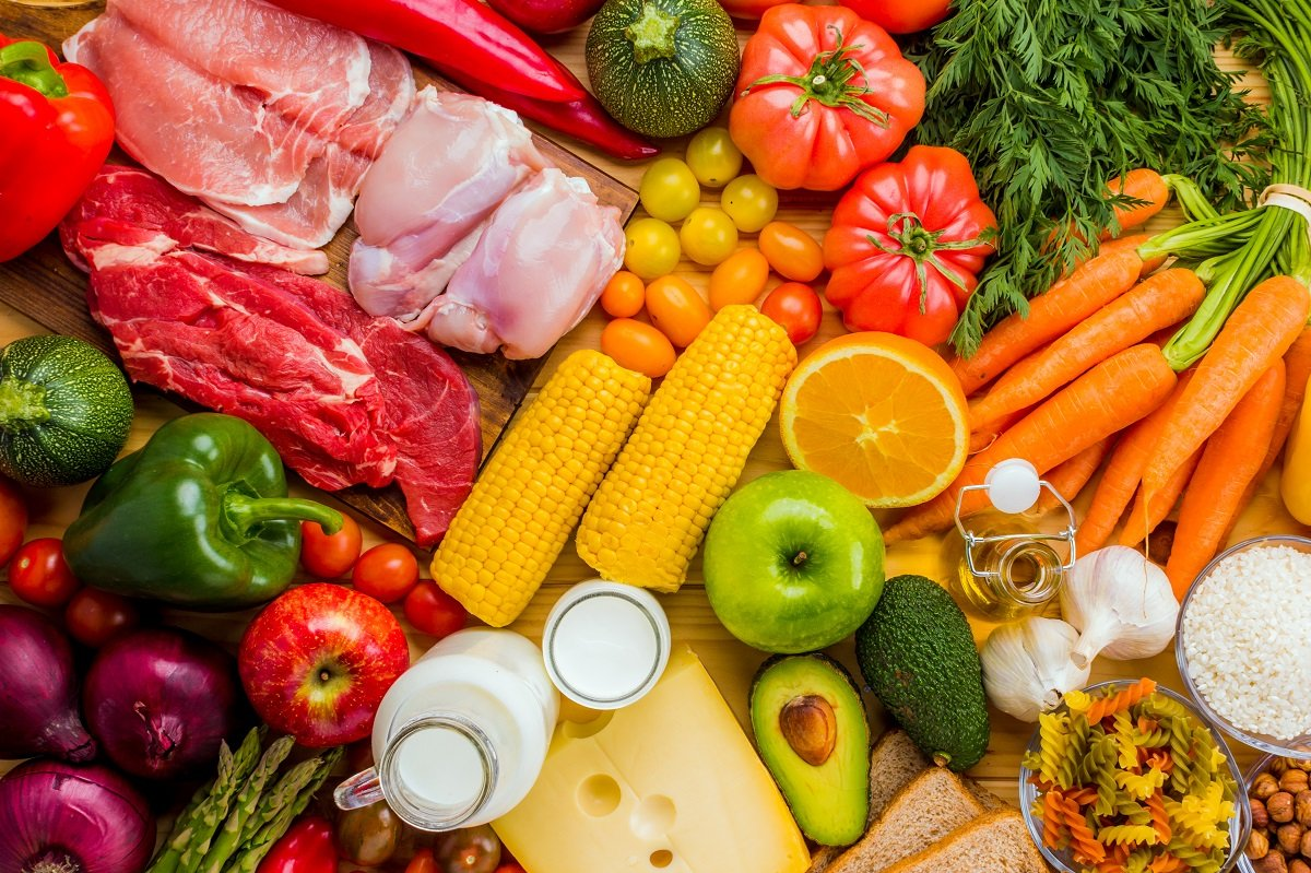 レストランやコンビニの余剰商品が2〜5割引に。食品ロス削減アプリが続々登場