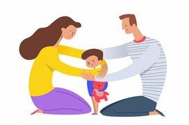 東京都の「子育てパパ・ママ」のための行政サービス3選
