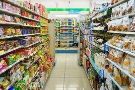 「カール」販売終了(一部地域)の明治製菓をかかえる明治HDの株価は5倍に