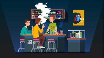 加熱式たばこは日本が先進国?世界のたばこ市場はどうなっている?