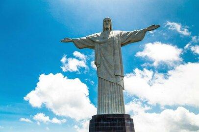 割安な価格で成長に投資 – 新大統領に期待が高まるブラジル株式市場<HSBC投信レポート>