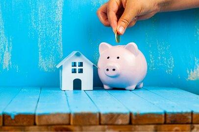 40~50代、みんなの貯蓄と保有している金融商品をのぞき見!