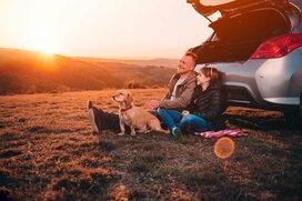 子連れドライブを快適にする「カー用品&オプションパーツ」6選