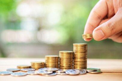50代世帯「みんな、どのくらい貯金しているのか」