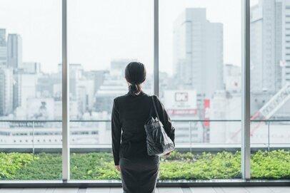 転職で後悔する人、満足する人の分かれ目はどこにある?