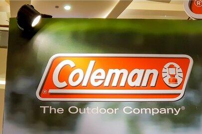 【コールマン】入荷待ち!バターナッツカラーがおしゃれなガスコンロが人気