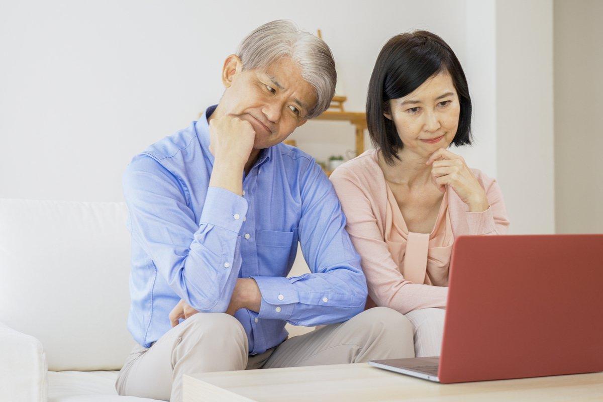 70代以上の貯蓄に格差 老後資産はどう貯める?
