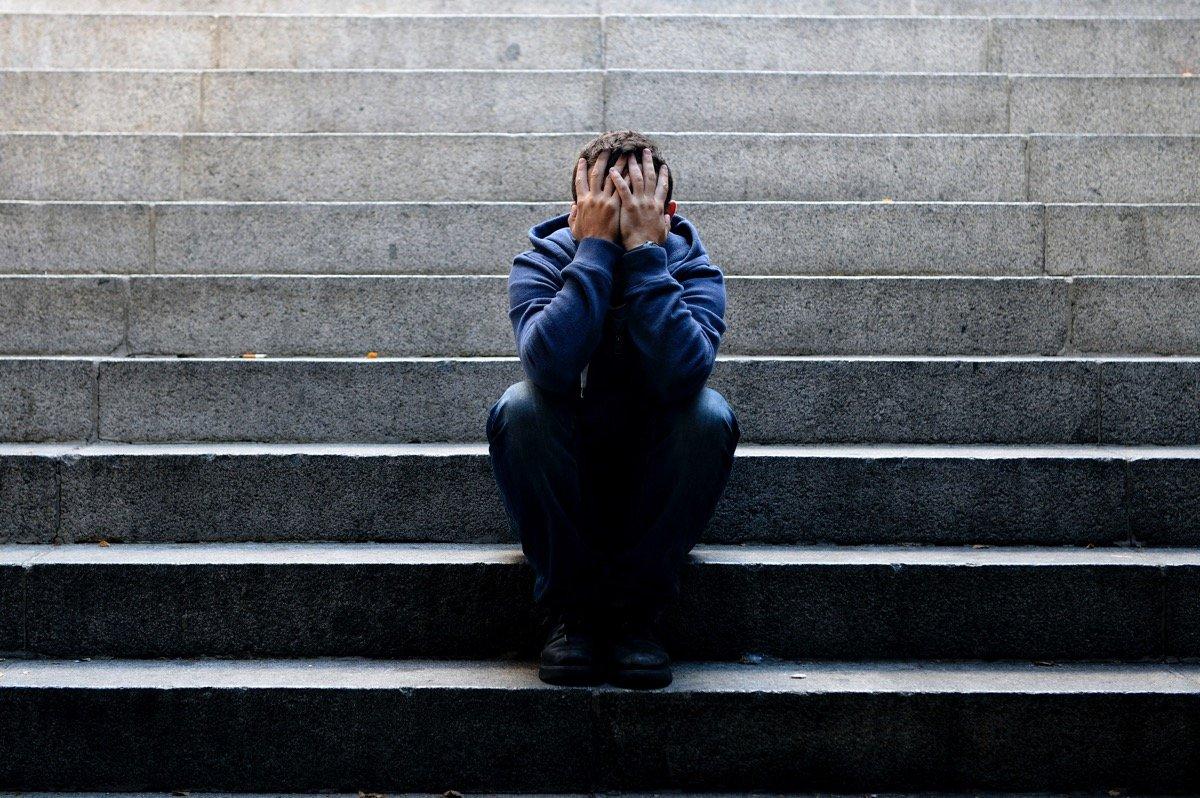 有名大学も次々にハマる悪質論文誌「ハゲタカジャーナル」の罠