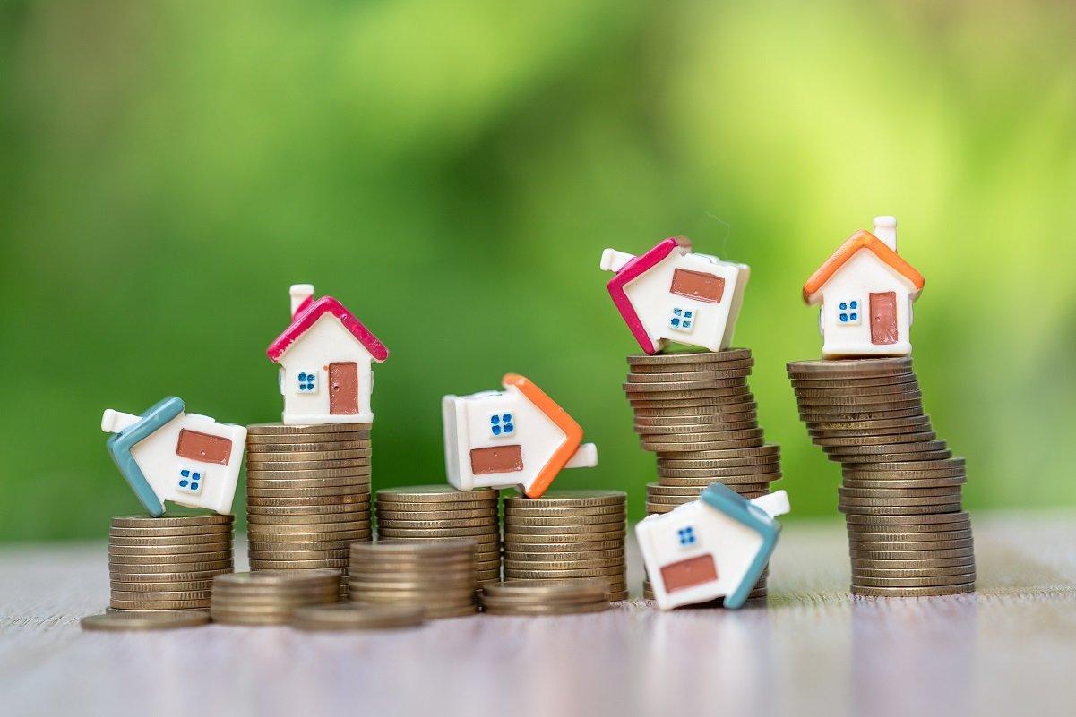 生活困窮者は住宅ローンが免除される? 住宅ローン減免報道をわかりやすく解説!