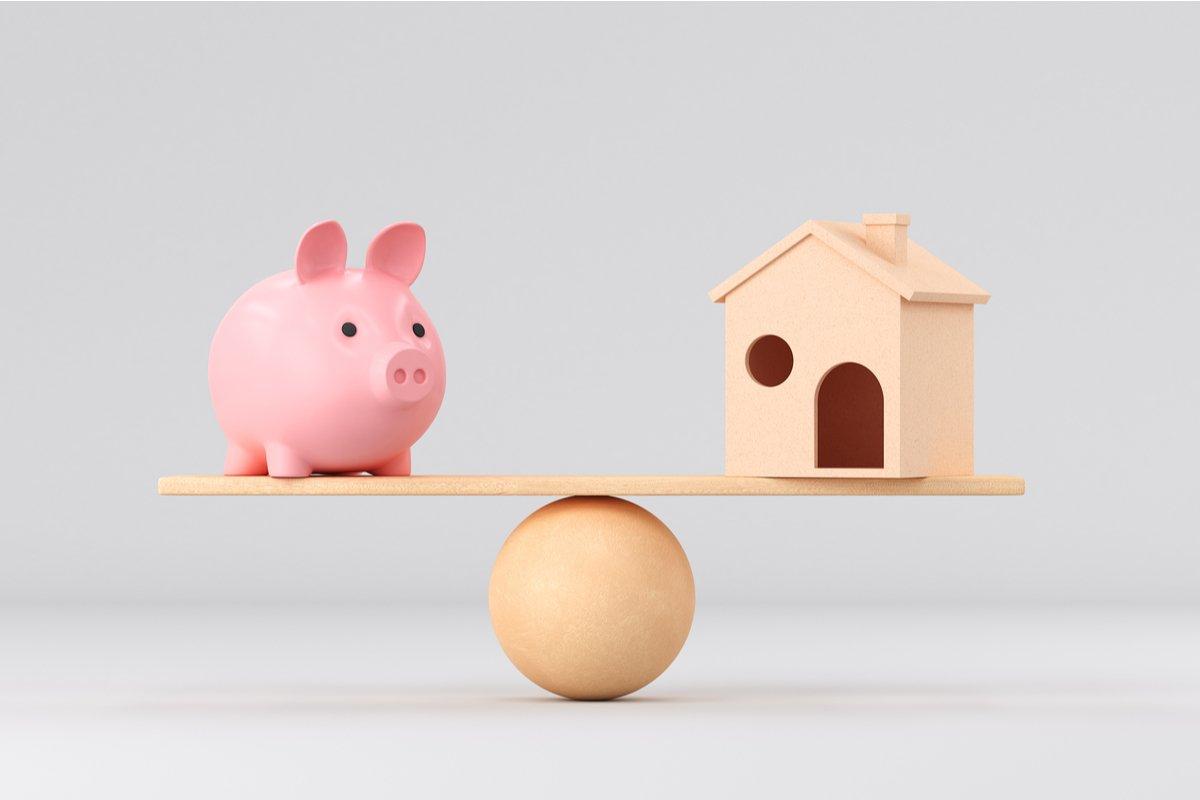 「住宅ローン控除」と「繰上返済」、どちらを優先するべき?