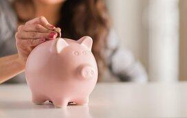 「老後のお金がない!」危機を回避する、3つの秘訣とは?