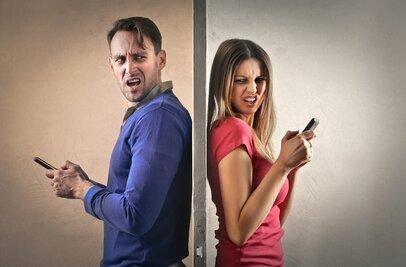 夫婦それぞれが感じるけんかの原因、TOP3は同じ!回避する3つのプロセス