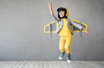 学歴と関係なく幸せになれる3つのステップ 「やりたくないことリスト」から始めるのもアリ!