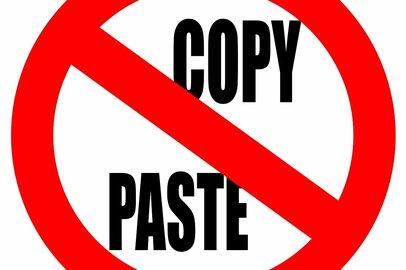 """コピペは""""悪""""なのか? いまさら聞けない「著作権の基礎知識」と「CCライセンス」"""