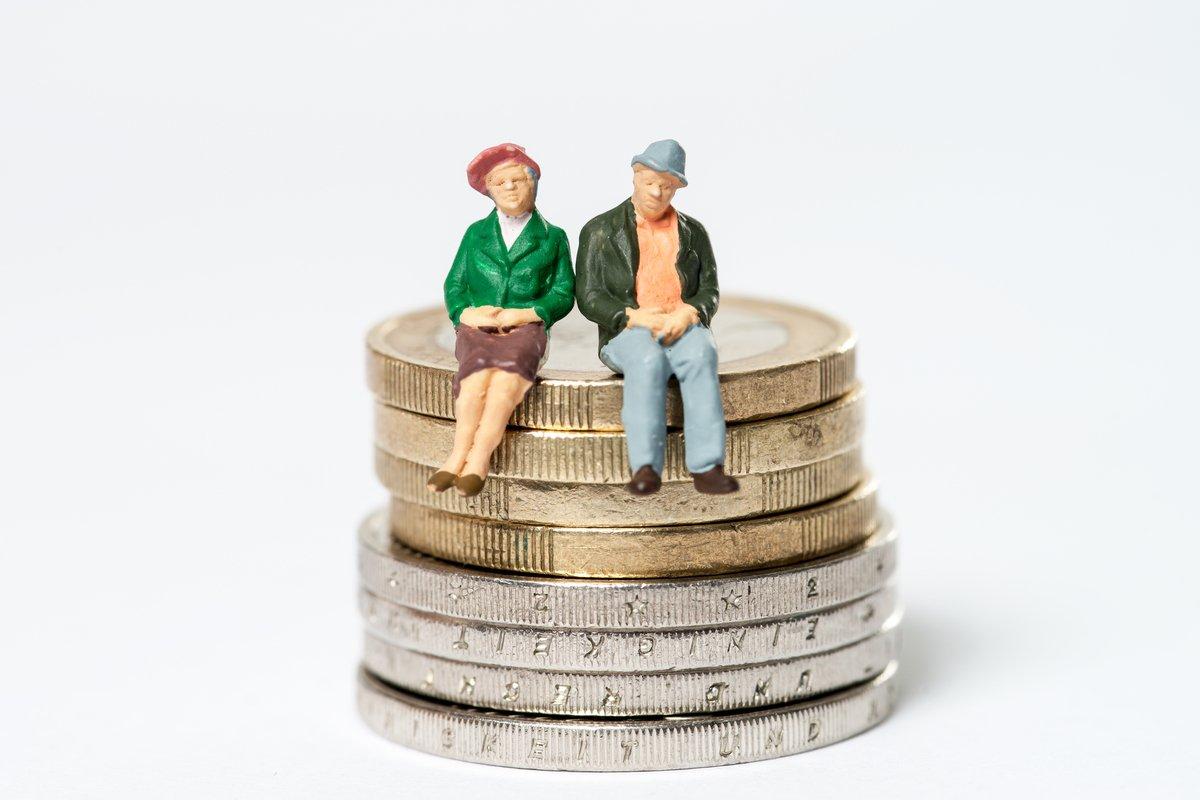 人生100年時代。2020年「公的年金制度の改正」でどうなる?3つのポイント