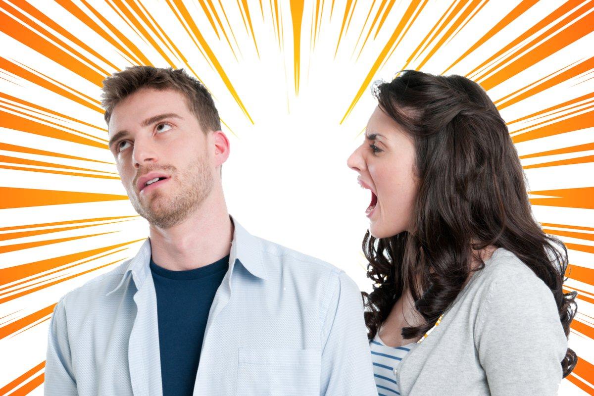 「へそくり発覚!」夫に激怒する妻、妻に寛容な夫…2組の夫婦の差はどこに?