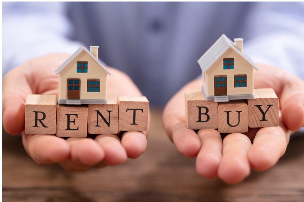 「持家vs賃貸」老後の住まいに必要なお金をFPが計算