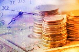 資産運用と「コインの表が出る確率」、どう考えればいいの?