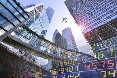 香港市場の優位性が変わらない理由。中国にとって金融面でどう重要なのか?