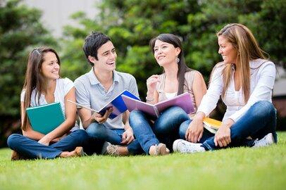 学生時代にやっておかないと絶対に後悔する7つのこと