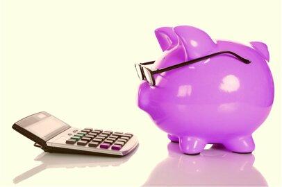 「働き続ける70代」みんなの貯蓄額はどのくらい?