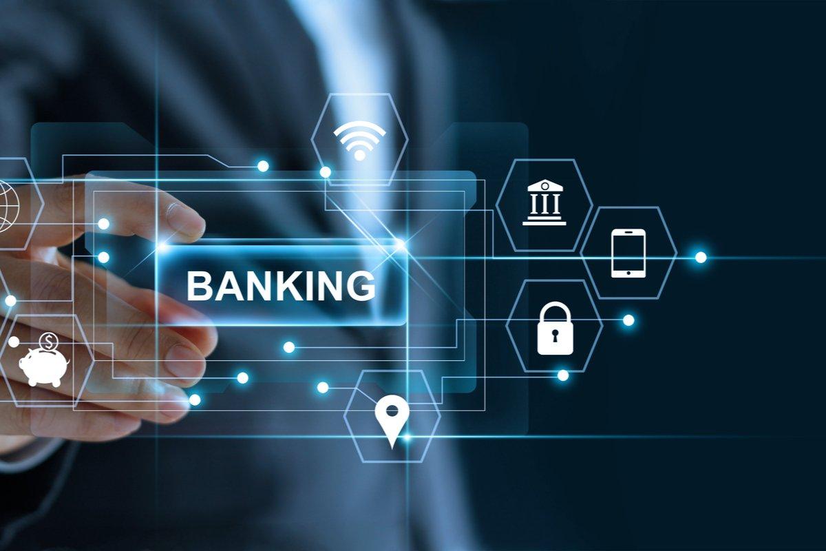 「地方銀行は数が多すぎる」?地銀の可能性が無限である理由