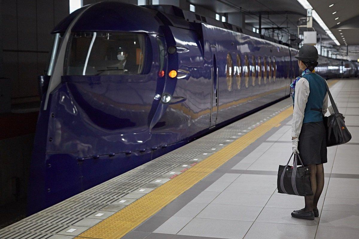 南海電鉄は地道な経営改善が報われた!?  中間期決算は大手私鉄唯一の営業黒字に