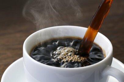 """""""喫茶店""""は絶滅危惧種? 成長が続く国内コーヒー市場を取り込めるか"""