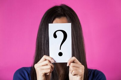 """""""無職の専業主婦""""に、働く女性は怒ってる? 作為的な女性同士の対立構造"""