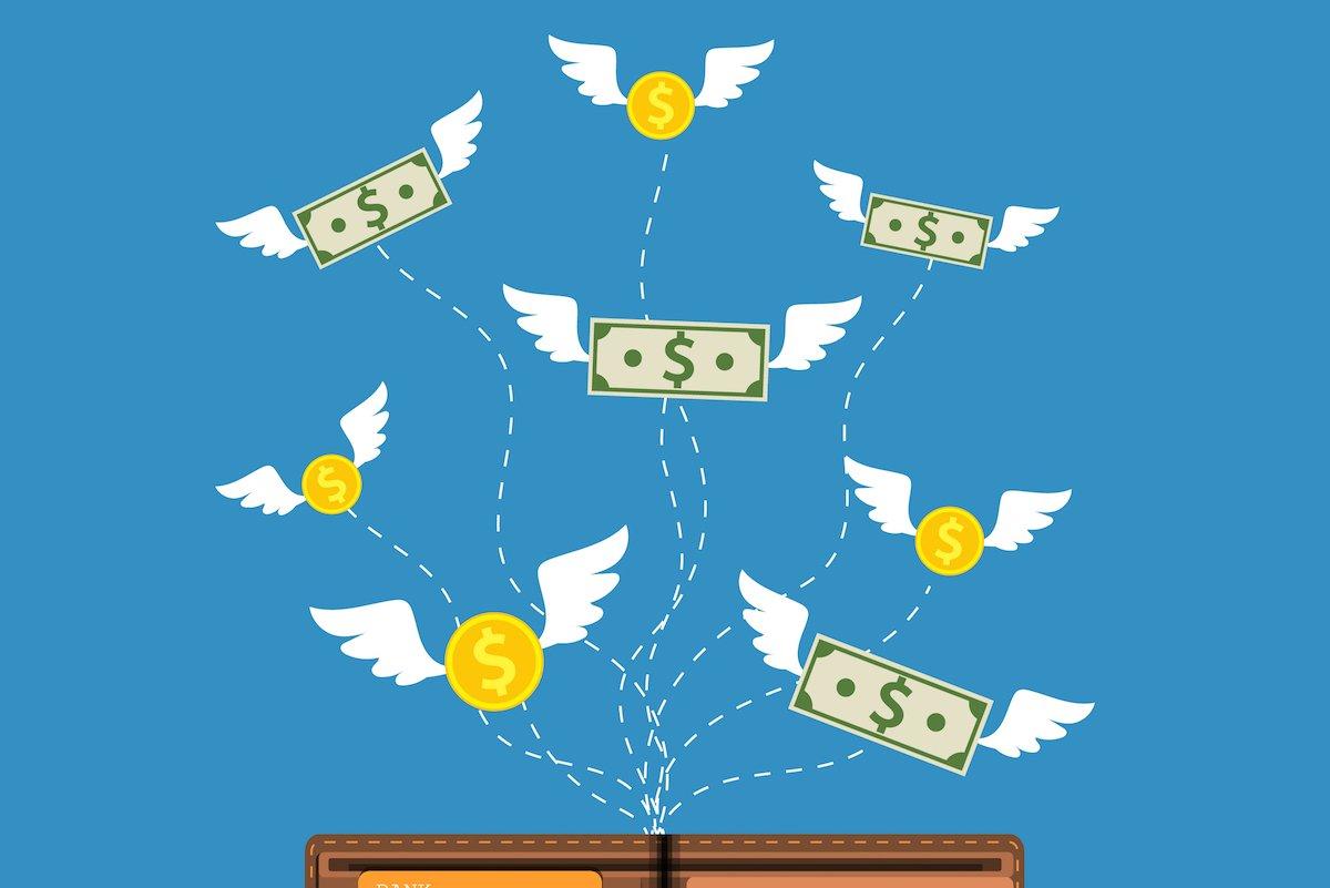 「貯蓄から投資」とは言うものの…失敗して損するのはどんなとき?