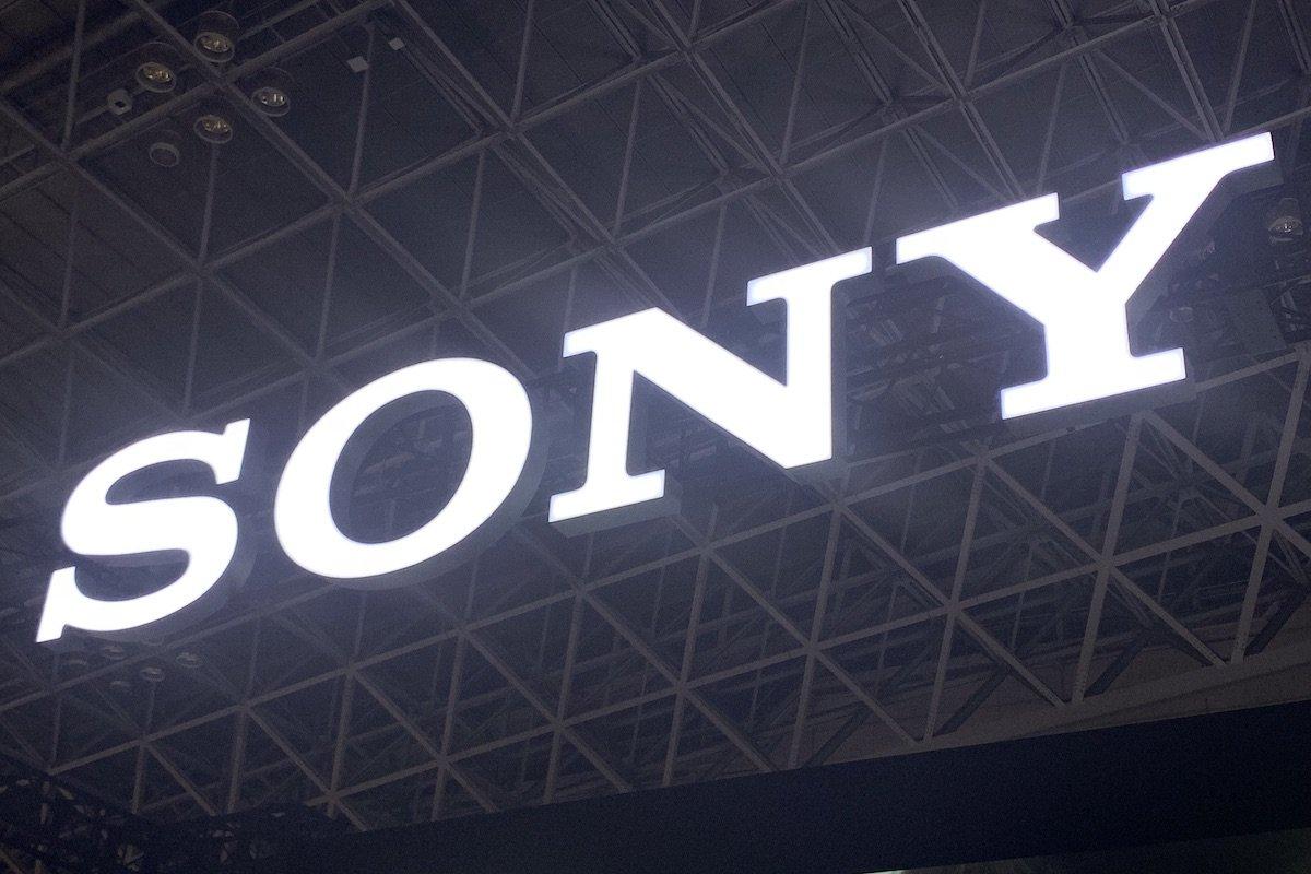 ソニー、3年間で半導体に7000億円投資。シェア回復へ増産投資を再開