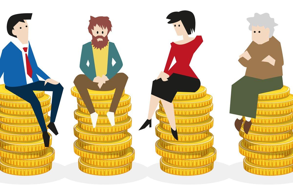 「10万円給付」はベーシックインカム導入のきっかけに?制度と目的、デメリットを解説