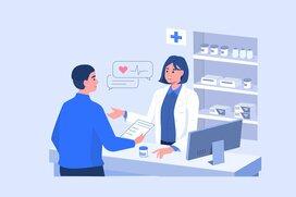 1憶円超の薬が保険適用に!どうしてこんなに高額なの?