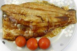 イオンに巨大ナマズ「パンガシウス」の蒲焼き登場! 味はどうなの?