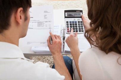 家計簿をつけて満足…はNG!「お金を育てる」家計簿データ活用法8つのポイント