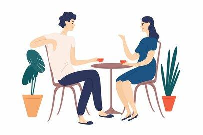 夫は「育てる」か「諦める」しかない? 令和の夫婦関係は妻から変えていく